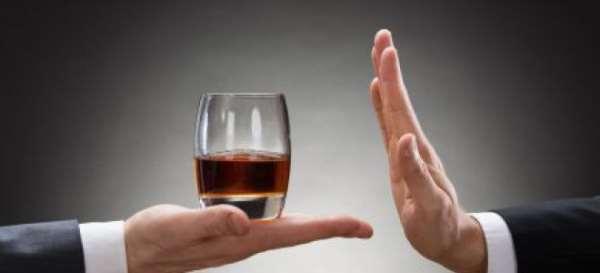 Медицинский центр «Благо»   эффективное лечение алкогольной зависимости