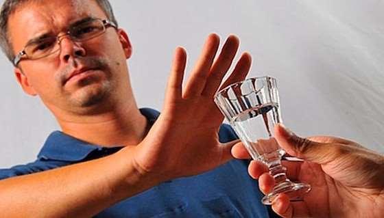 Клиника Марии Фроловой – избавьтесь от алкоголизма раз и навсегда