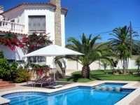 Стоит ли покупать недвижимость на испанском побережье?