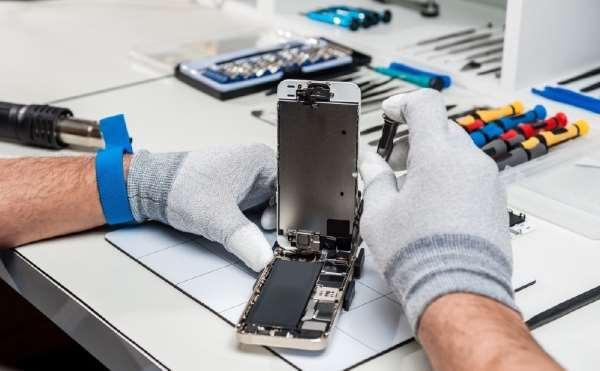 «Boop»   профессиональный ремонт гаджетов в Энгельсе