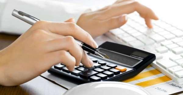 Калькуляторы – полезные советы по выбору
