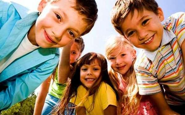 Польза образовательных летних лагерей для детей