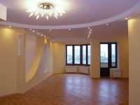 Euro Kvartira – натяжные потолки с профессиональной установкой