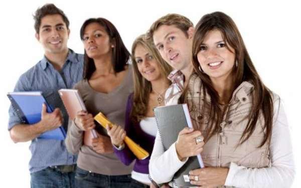 «Диплом-премиум» — оперативное написание уникальных курсовых работ