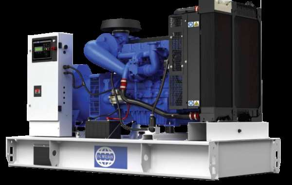 «ТСС»   качественные и современные генераторные установки