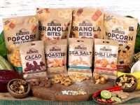 East Bali Cashews – превосходный вкус и польза для здоровья