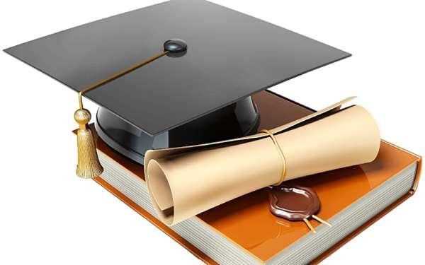 «Диплом Маркет» – оперативное написание дипломных, курсовых и рефератов