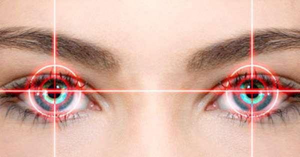 «Astra Visus»   лучший офтальмологический центр в городе Ровно