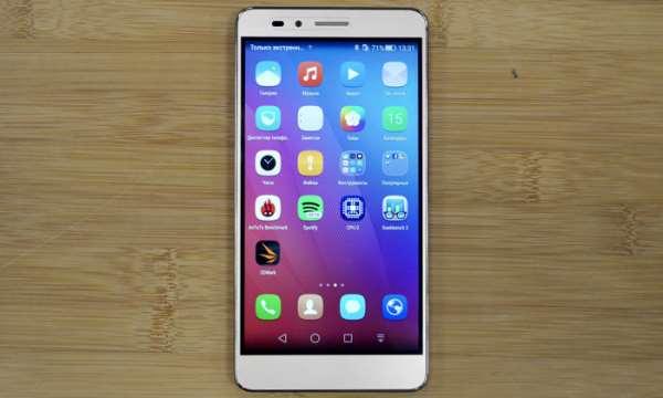 Как приобрести лучшие модели смартфонов Huawei без переплат