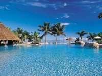 «Хороший отдых» — подбор туров, соответствующих возможностям и ожиданиям