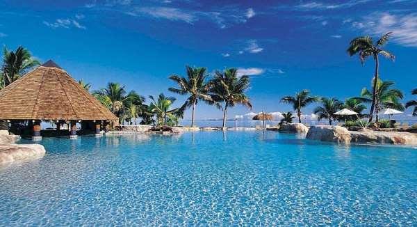 «Хороший отдых»   подбор туров, соответствующих возможностям и ожиданиям