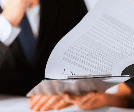 «Он Тайм»   перевод и нотариальная заверка документов