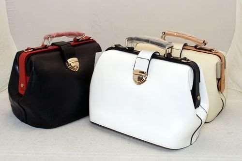 Закрытый клуб распродаж «Mamsy»   женские дорожные сумки на любой вкус