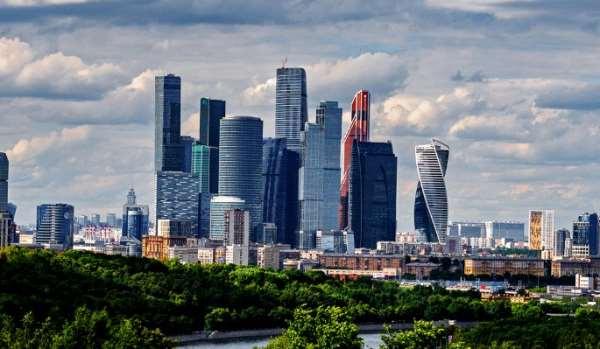 МОСКВА LIFE STYLE – самые свежие новости культурной жизни столицы