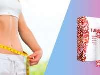 Турбофит – самое лучшее средство для похудения