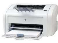 «CityCard» – обслуживание и ремонт принтеров НР