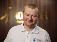 Макс Поляков: бизнесмен, ученый и филантроп