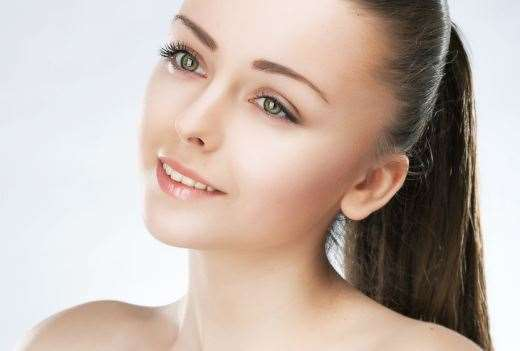 «Гармония»   комплексные процедуры для сохранения красоты и молодости
