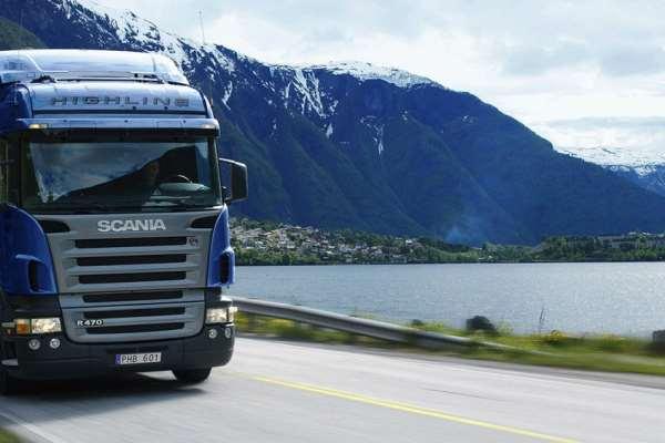 «TeamTrans» – международные перевозки в Россию любым видом транспорта
