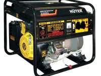Основные преимущества аренды генераторов
