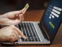 Почему выгодно оформлять онлайн-займы