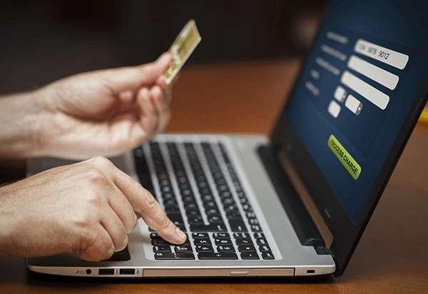 Почему выгодно оформлять онлайн займы