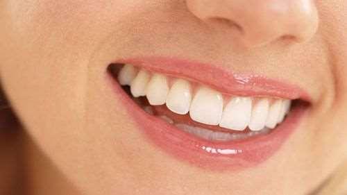«Сити Дент»   профессиональная имплантация зубов