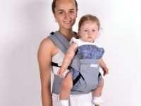 «Модный карапуз» — множество полезных товаров для мам и детей