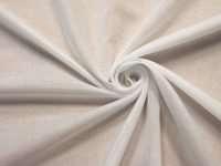 Батист – невероятно красивая, легкая и прочная ткань