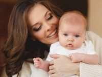 Советы опытных мам: как правильно ухаживать за новорожденным?