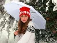 Как выбрать для себя хорошую зимнюю шапку?