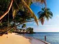 «Меридиан Тревел» — бронируйте туры в Таиланд на Новый год быстро и выгодно