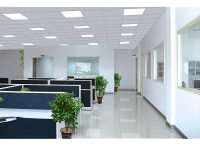 «Сталкер» — светодиодные светильники для любого интерьера