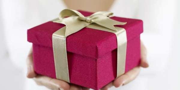 Красивые корпоративные подарки для всех без исключения