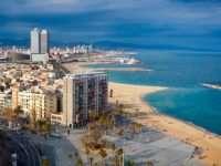 «Damlex Realty» — лучшее агентство по недвижимости в Каталонии
