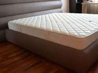 «Sleep and Fly» – недорогие и качественные ортопедические матрасы