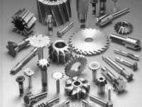 Заказываем все необходимые виды инструмента без переплат