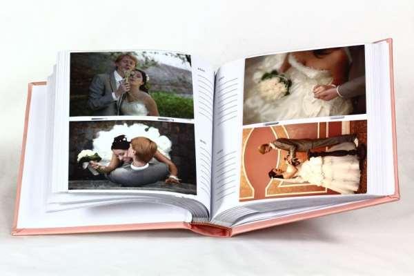 «Фото Альт» – широчайший выбор альбомов для фотографий