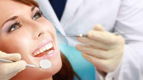 Как получить профессиональную консультацию стоматолога