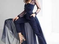 «Like Miracle» — роскошные вечерние платья