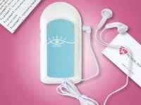 Фетальный допплер – прослушивайте сердцебиение ребенка в домашних условиях