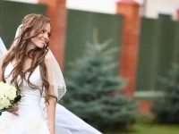 Секреты создания свадебного клипа