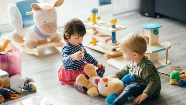 Разнообразные веселые игрушки в интернет магазине «РусЭкспресс»
