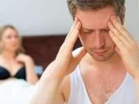 Простатит – мужское заболевание, о котором должен знать каждый
