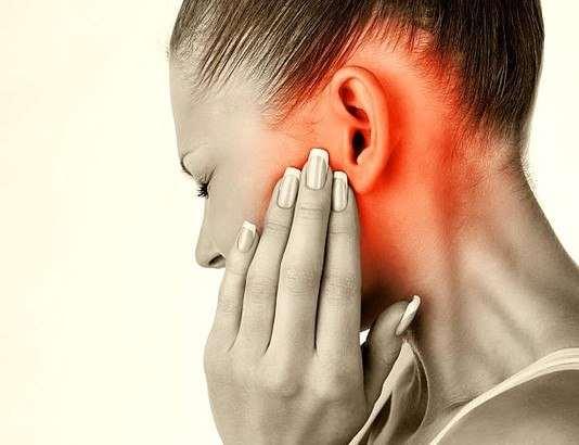 Эндохирургический центр – лечение различных заболеваний уха