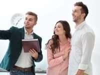 Преимущества и выгода от покупки квартиры через агентство