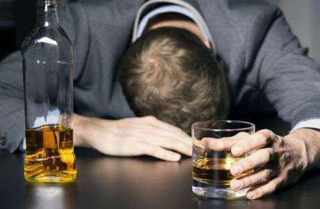 Кодирование от алкоголя в домашних условиях: способы и их эффективность