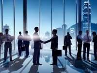 Почему открытие компании в оффшоре лучше проводить с помощью регистраторов
