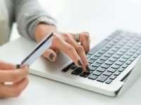 Какие граждане могут получить займ онлайн?