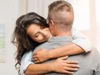 Любовь между мужчиной и женщиной: «химия» или нечто высшее?